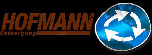 Logo Hofmann