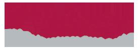 Logo Freiberger