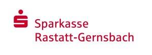 Logo Sparkasse Rastatt-Gernsbach